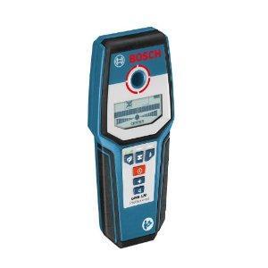 BOSCH ボッシュ デジタル探知機 GMS120 * kouguya