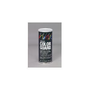 ロックタイト カラーガード(ゴムコーティング剤) 428ml