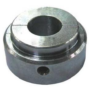 レッキス工業 424854 新冷媒2種ライナ 15.88|kouguya