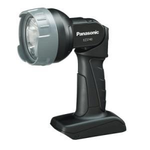 パナソニック 14.4V 工事用充電ライト EZ3740|kouguya