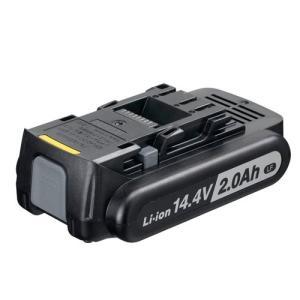 パナソニック(Panasonic) 14.4V電池パックLFタイプ EZ9L47|kouguya
