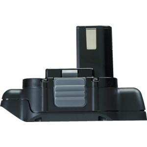 パナソニック 電池アダプタ EZ9740 (充電器・電池パックは付属していません)|kouguya