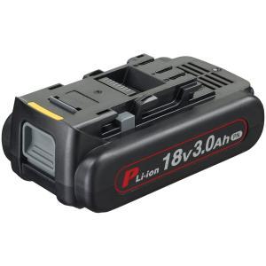 パナソニック(Panasonic) 電池パック 18V 3.0Ah EZ9L53 【純正品※段ボール箱付】|kouguya