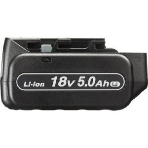 パナソニック(Panasonic) 電池パック 18V 5.0Ah EZ9L54 【純正品※段ボール箱付】 kouguya