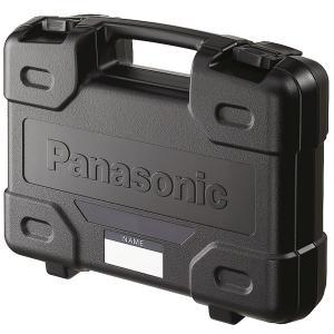 パナソニック(Panasonic) 充電角穴カッターケース EZ9662|kouguya