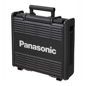【オリジナル商品】パナソニック(Panasonic) 充電インパクトドライバー ブラック&ゴールド EZ75A7LJ2GT1【EZ75A7LJ2G-Bの限定色】|kouguya|04