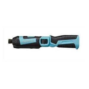 パナソニック(Panasonic) 充電スティックインパクトドライバー7.2V 本体のみ 青 EZ7521X-A 【電池パック・充電器別売】|kouguya|02