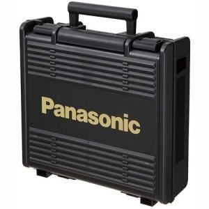 パナソニック インパクトドライバー18V高容量5.0Ah電池パックセット ブラック&ゴールド限定色 EZ76A1LJ2GT1 限定ブラック&ゴールド|kouguya|03
