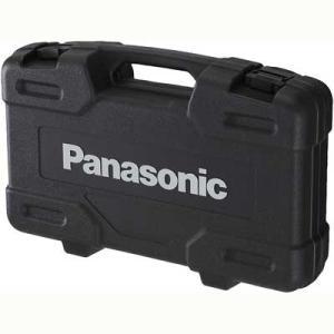 パナソニック(Panasonic) EZ46A5用プラスチックケース EZ9671|kouguya