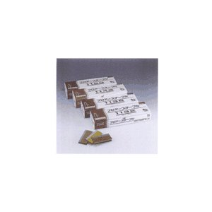 WAKAI  フロアー用ステープル(11mm巾)  PT1138F  3000X4箱 kouguya