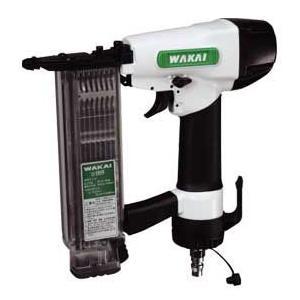 WAKAI 若井産業 仕上げ釘打ち機 TF1855|kouguya