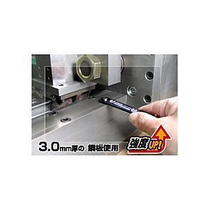 SUNFLAG(サンフラッグ)薄型WレンチSWS-2060 6サイズ入り|kouguya