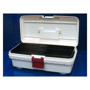 【数量限定品】リングスター スーパーボックス EH-385ホワイト 〔SR-385と同等品〕|kouguya