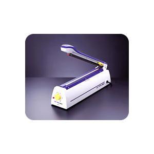 白光 卓上シーラー PV801-01|kouguya