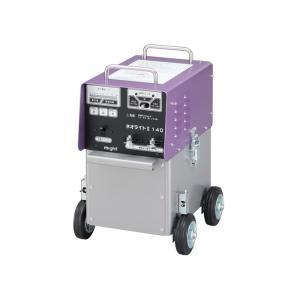 マイト工業 溶接機 ネオライト2 MBW-140-2 【代引不可商品】|kouguya