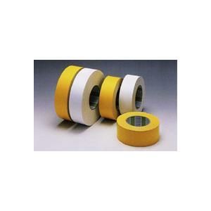 ニットー ラインテープ(粗面用)(厚さ1.0mm)|kouguya