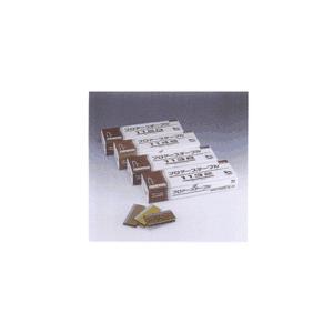 フロアー用ステープル(11mm巾)  PT1150F kouguya