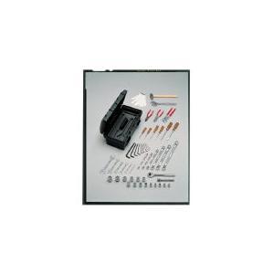 スーパー プロ用標準工具セット(入り数:51点) S6500|kouguya