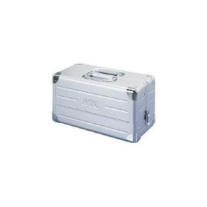 KTC 工具セット(両開きメタルケースタイプ) SK4526W|kouguya