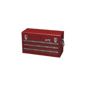 KTC 工具セット(チェストタイプ) SK4586X|kouguya