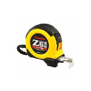 タジマ Zロック25 5.5m SFZL25-55BL|kouguya