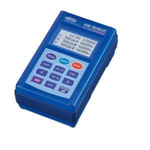 【ポイント15倍】 安立計器 コンパクト サーモロガー AM-8060E (温度/電圧入力タイプ)(センサ別売) kouguyasan