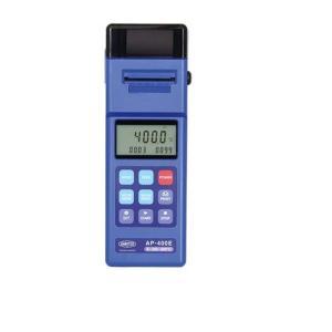 【ポイント15倍】 安立計器 ハンディタイプ プリンタ付き 温度計測器 AP-400E (センサ別売) kouguyasan