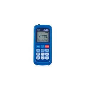 【ポイント15倍】 安立計器 ハンディタイプ 温度計測器 高機能モデル HD-1300K (センサ別売) kouguyasan