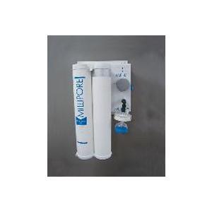 【ポイント15倍】 アズワン イオン交換水製造装置(Milli-DI) 1-5789-01 《ライフサイエンス・分析》|kouguyasan