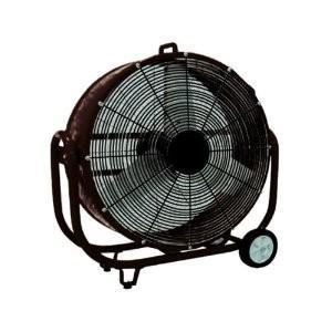 【廃番】 【代引不可】 ナカトミ 【廃番】送風機 BF-75V (ビッグファン) 【メーカー直送品】|kouguyasan