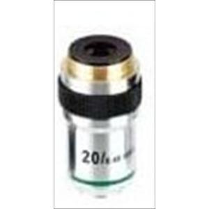【ポイント15倍】 カートン光学 (Carton) CSシリーズ共通オプション・対物レンズ 20x (M9260-20)|kouguyasan