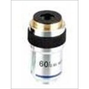 【ポイント15倍】 カートン光学 (Carton) CSシリーズ共通オプション・対物レンズ(緩衝装置付き) 60x (M9260-60)|kouguyasan