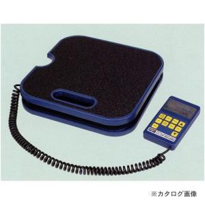 【ポイント15倍】 【直送品】 デンゲン デジタルスケール CP-DS1000|kouguyasan