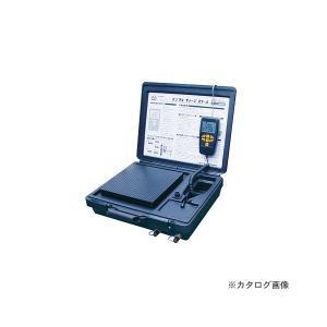 【ポイント15倍】 【直送品】 デンゲン デジタルスケール CP-DSV800|kouguyasan