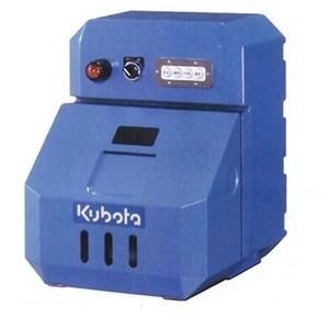 【ポイント15倍】 クボタ (Kubota) 耐圧防爆プリンタ EP-PRJ 【メーカー直送品】 kouguyasan