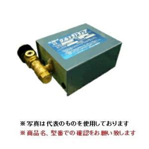 【ポイント15倍】 フクハラ ウルトラトラップ センサー付き 2SUT500G-2 (単相AC200V) kouguyasan