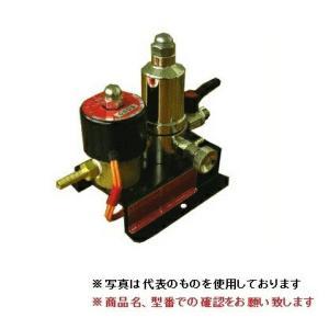 【ポイント15倍】 【直送品】 フクハラ シングルトラップ O-1E (AC100V) kouguyasan