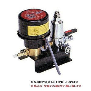 【ポイント15倍】 【直送品】 フクハラ オートエアートラップ P1-1HE (AC100V) kouguyasan