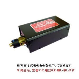 【ポイント15倍】 フクハラ スーパートラップ センサー付き SST220G-1 (AC100V) kouguyasan