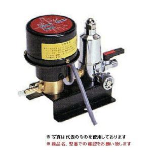 【ポイント15倍】 【直送品】 フクハラ オートエアートラップ T1-2HE (単相AC200V) kouguyasan