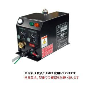 【ポイント15倍】 【直送品】 フクハラ 電子トラップII UP2-1C (AC100V) kouguyasan