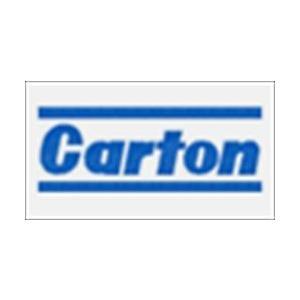 カートン光学 (Carton) CSシリーズ共通オプション・接眼レンズ WF20x (M9260-200)|kouguyasan