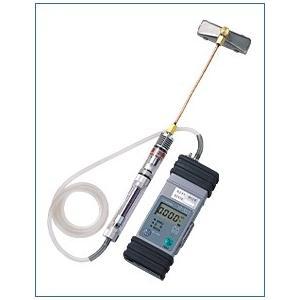 新コスモス電機 (COSMOS) 一酸化炭素測定器(COメータ) XP-333 II (XP-333-2)|kouguyasan