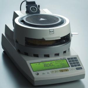 ケット科学研究所 赤外線水分計 FD-800|kouguyasan