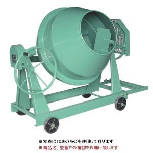 光洋機械産業(KYC) ポットミキサ KNP-6 【大型】 kouguyasan