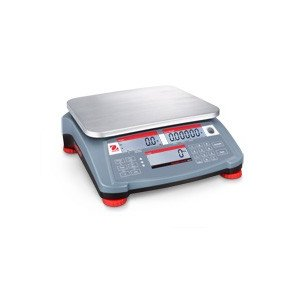 オーハウス (OHAUS) 卓上型計数はかり RC31P1502 (30031807) レンジャーカウント3000|kouguyasan