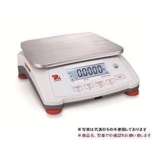 オーハウス (OHAUS) V7000シリーズ V71P3T (30031848)|kouguyasan