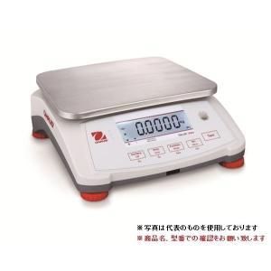 オーハウス (OHAUS) V7000シリーズ V71P6T (30031849)|kouguyasan