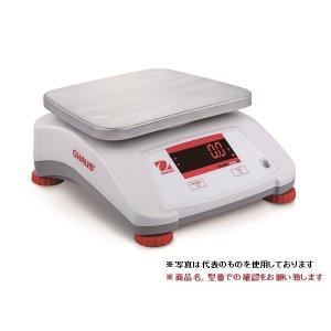 オーハウス (OHAUS) V2000Wシリーズ V22PWE6T (30035501)|kouguyasan