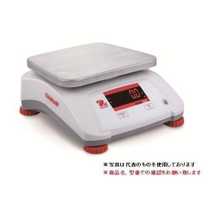オーハウス (OHAUS) V2000Wシリーズ V22PWE15T (30035502)|kouguyasan